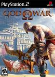 God of War (PlayStation 2)